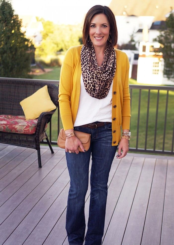 16-womens fashion over 50