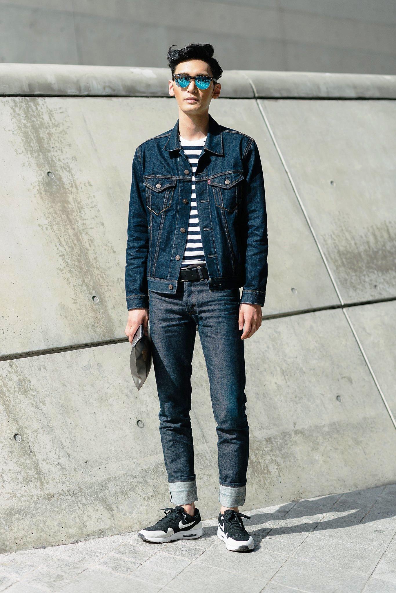 18-mens fashion fall