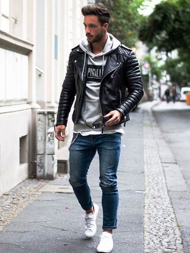 2-stylish mens fashion