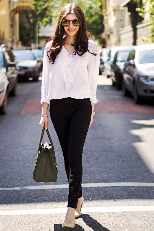 3-classy womens fashion