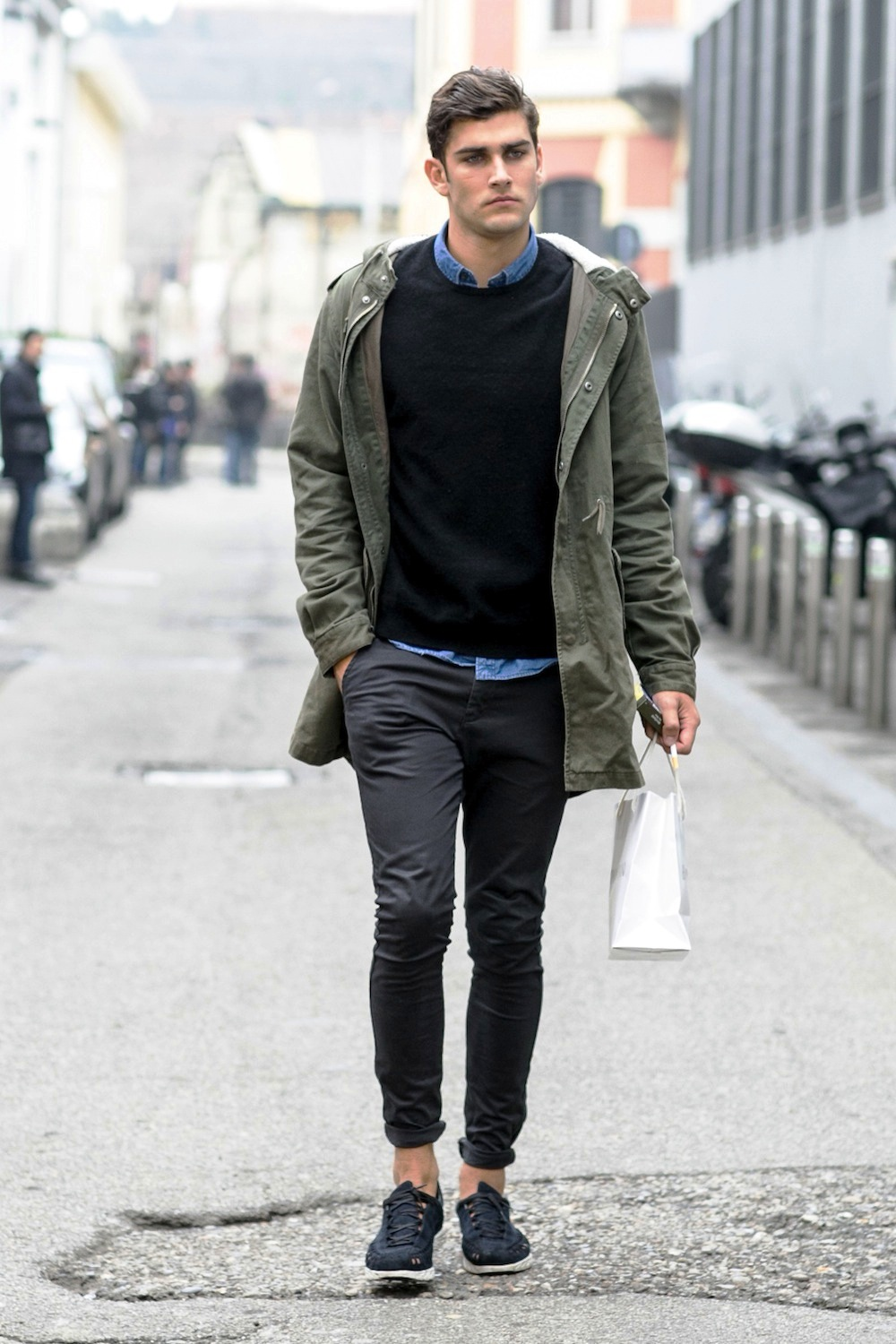 mens fall shoes street instaloverz sure check collection