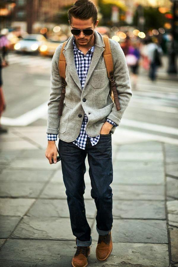 4-stylish mens fashion
