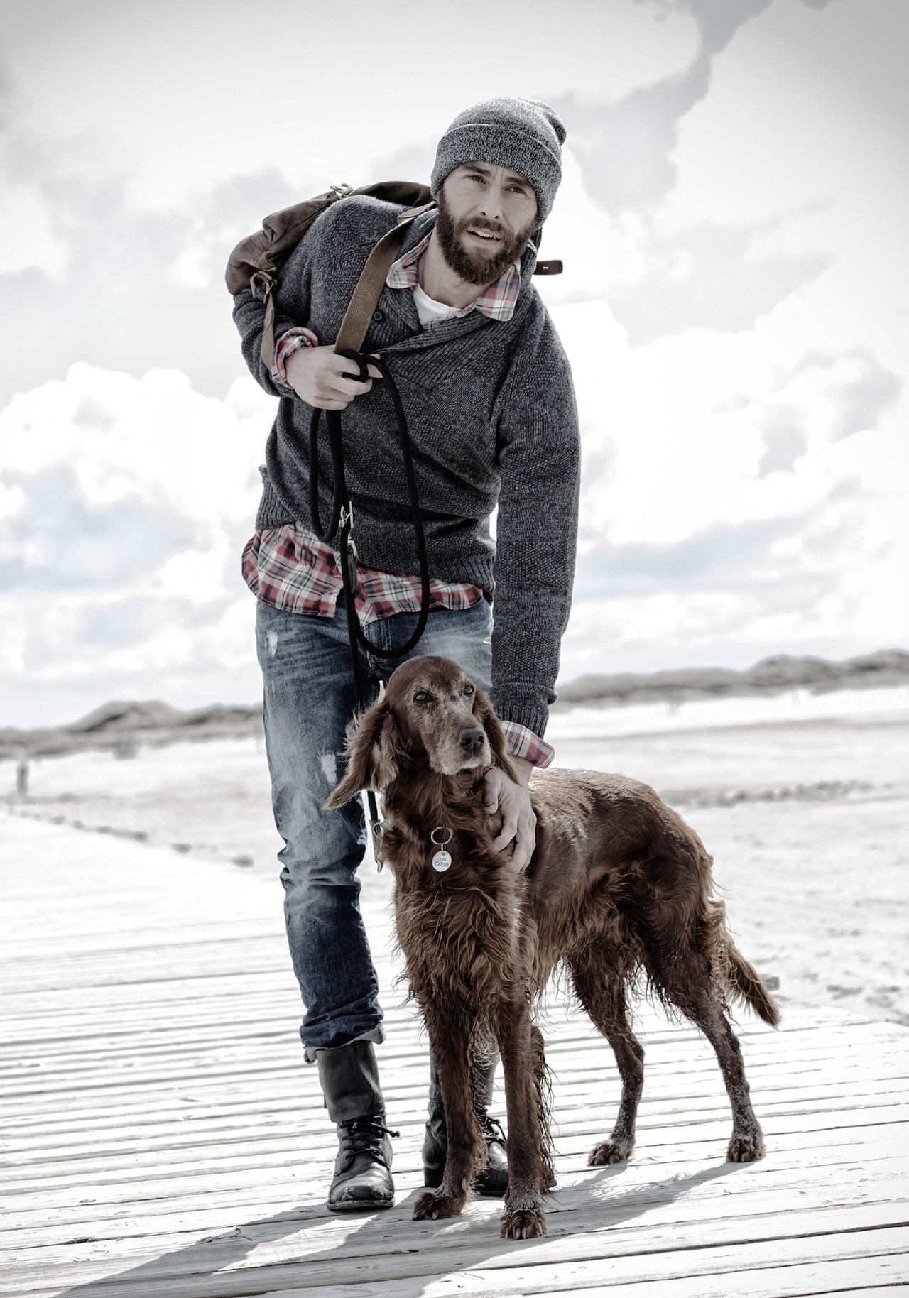 6-rugged-mens-fashion rugged fashion