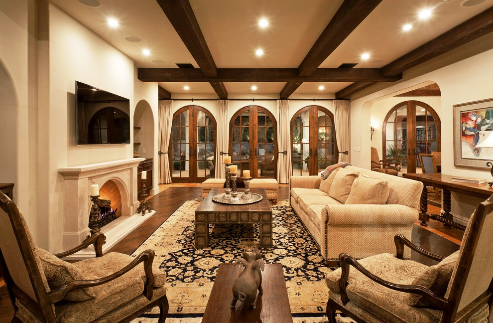 traditional family room ideas. 7 Traditional Living Room Ideas 50 To Inspire From
