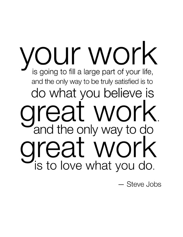 Work Inspirational Quotes Amusing 10 Work Inspiration Ideas To Stay Motivated