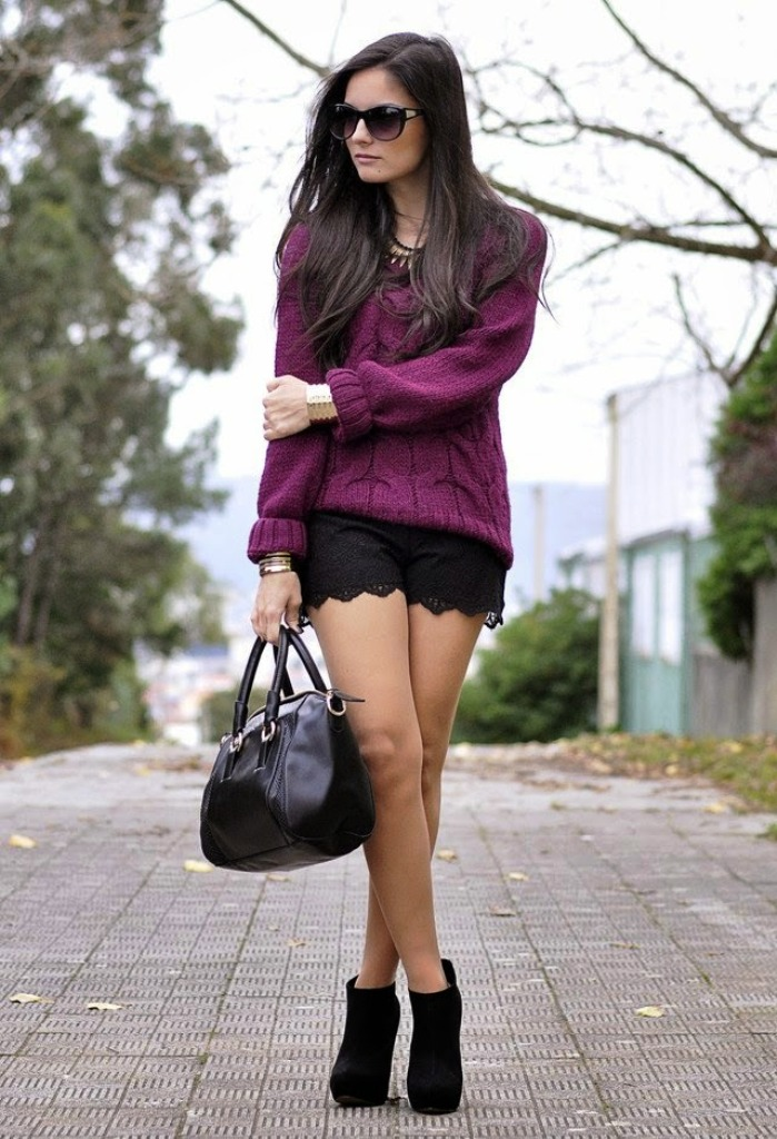 11-knitwear outfit