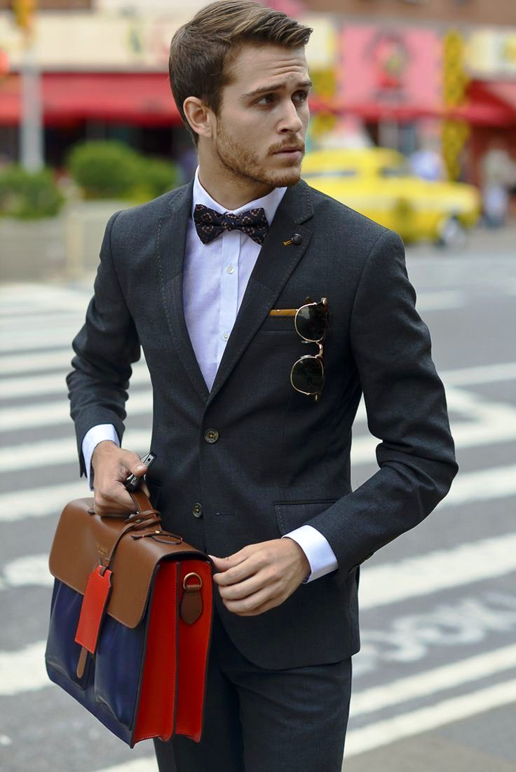 Find great deals on eBay for Fashion Bow Ties Men in Ties and Men's Accessories. Shop with confidence.