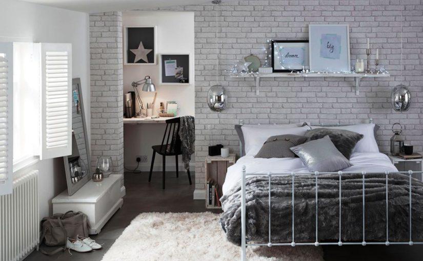 20-winter Home Decor