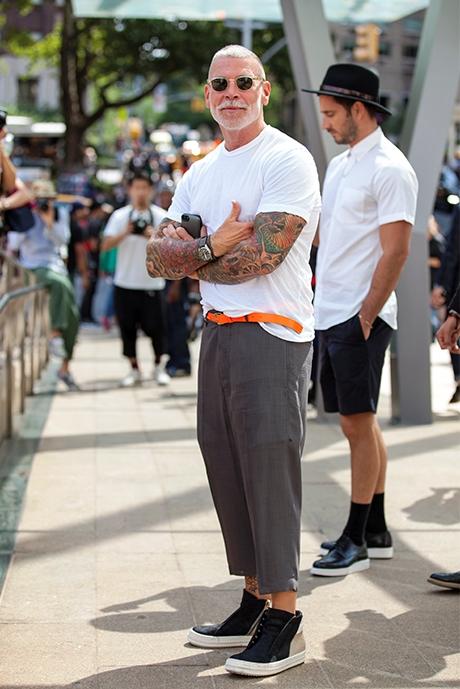 22-mens fashion over 40