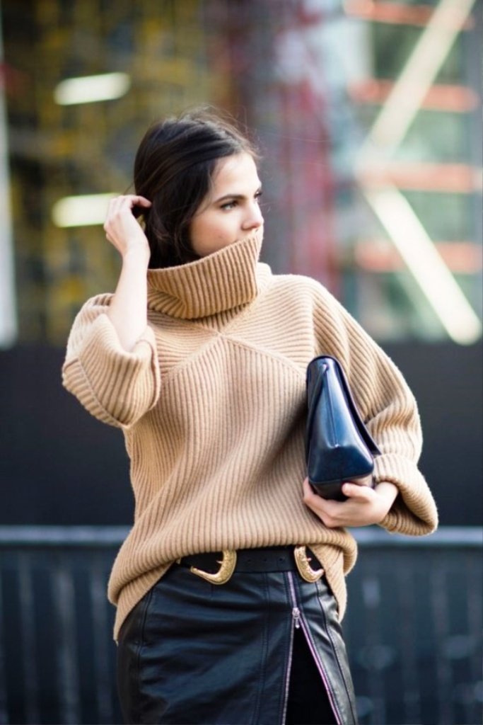 24-knitwear outfit