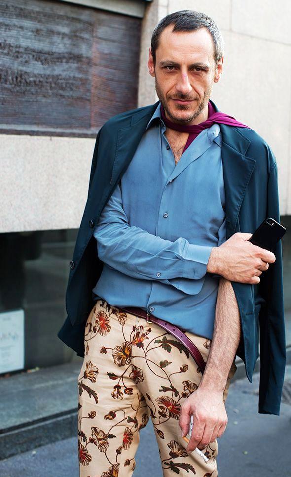 24-mens fashion over 40