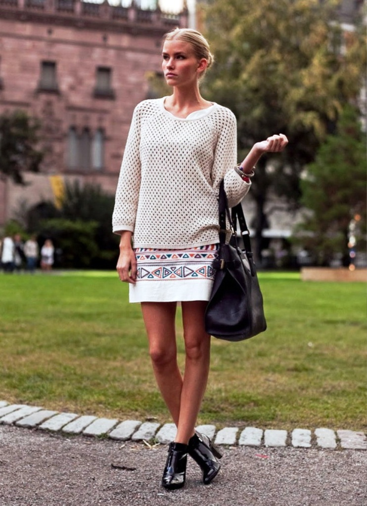 36-knitwear outfit