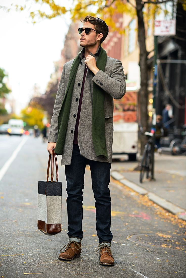 Get the latest men's fashion trends exclusive on onelainsex.ml