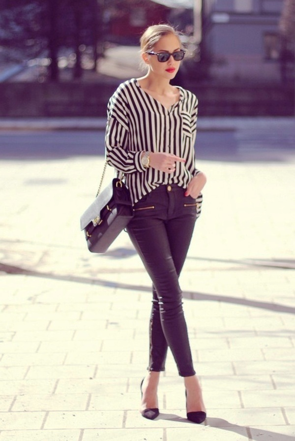14-awesome-farewell-party-outfit-ideas