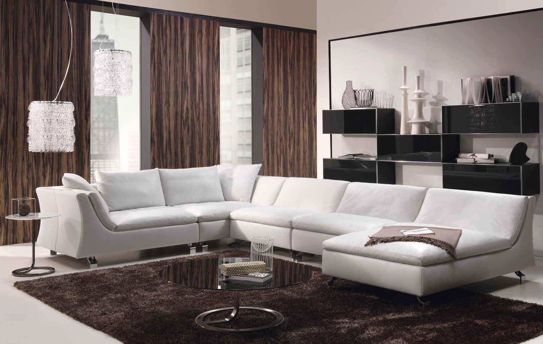 14-modern-furniture-ideas