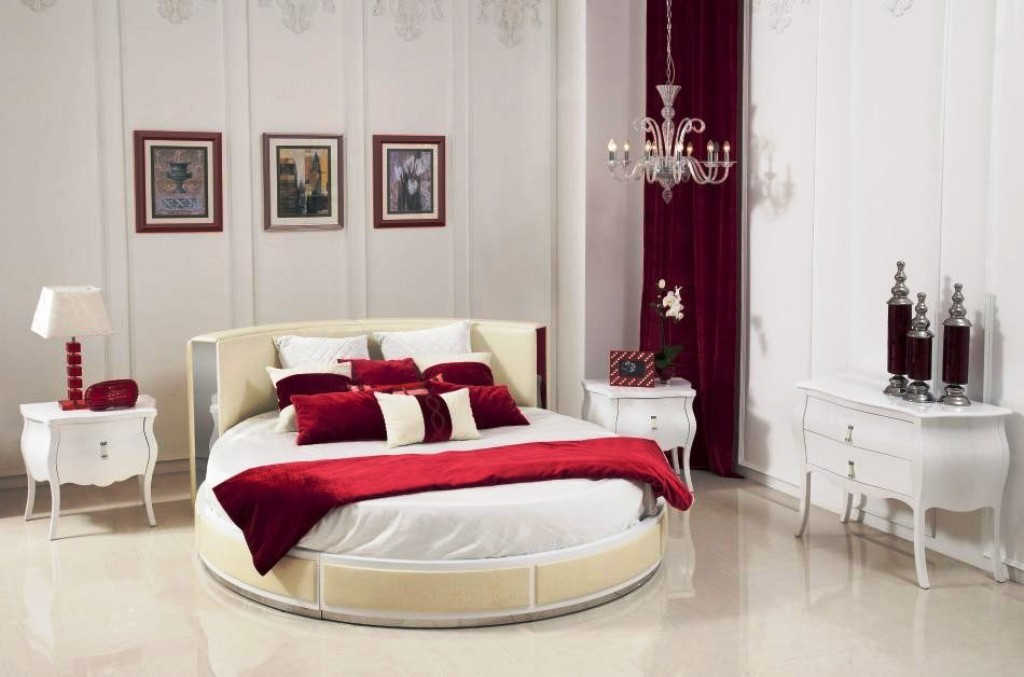14-round-bed-design-ideas