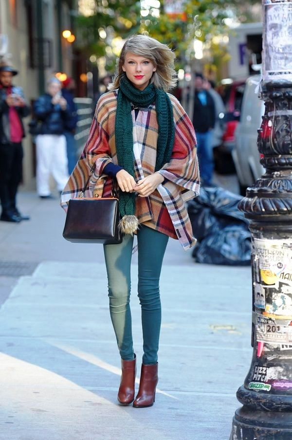 15-lovely-fall-outfit-for-women