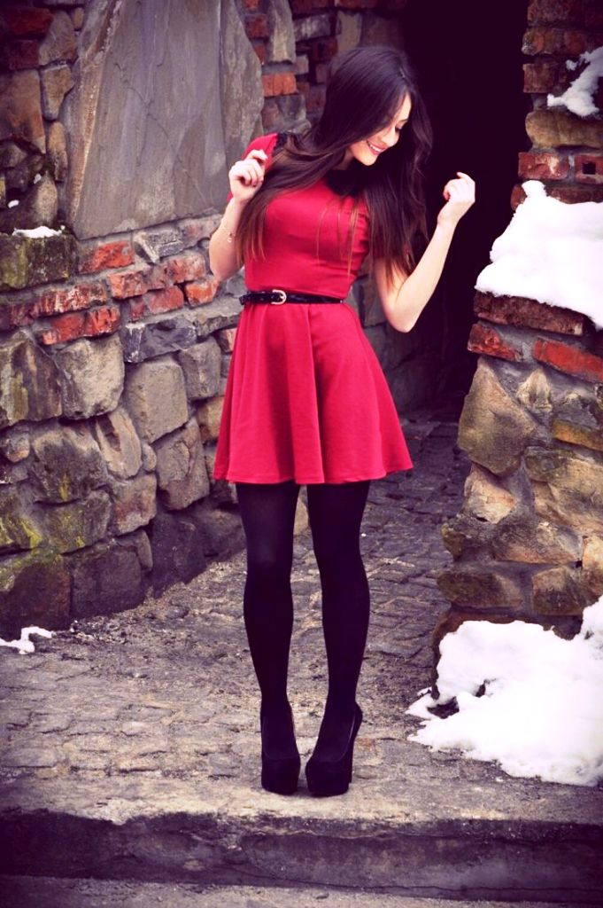 17-awesome-farewell-party-outfit-ideas