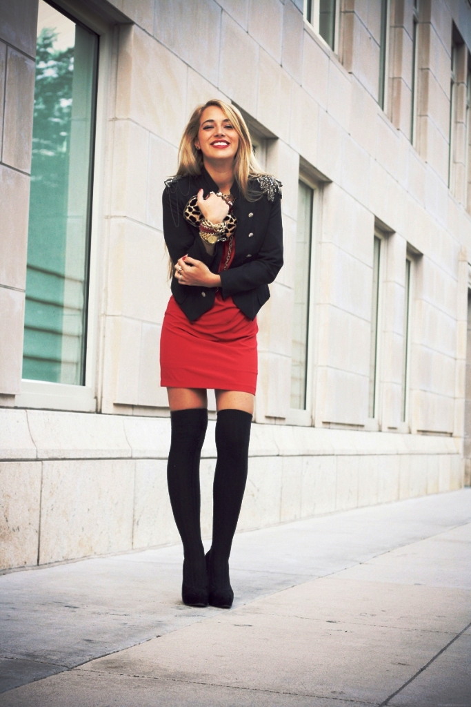 17-stylish-outfits-for-schoolgirls
