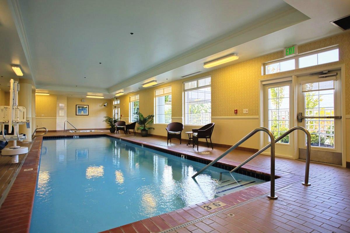 2-indoor-swimming-pool-ideas