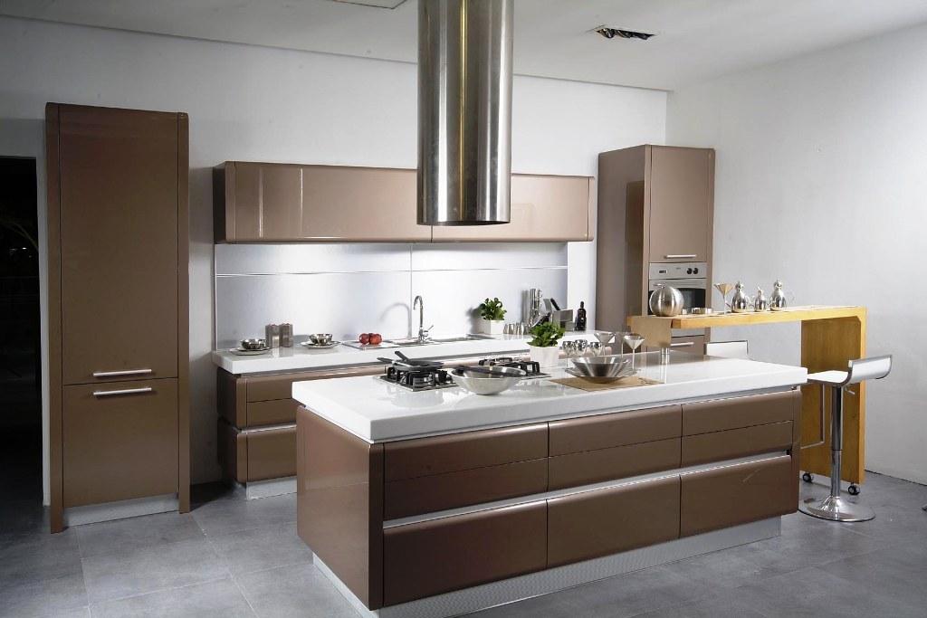 22-modern-kitchen-design-ideas