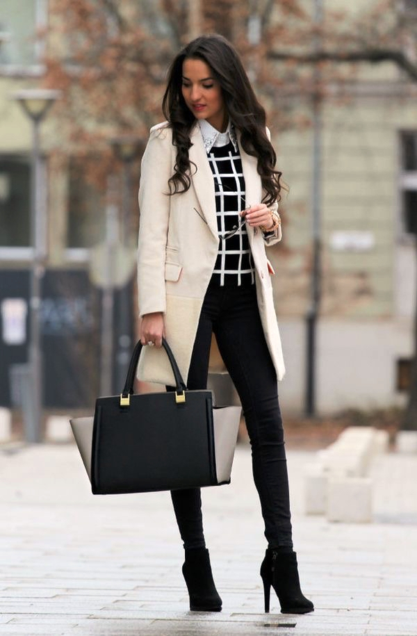 25-lovely-fall-outfit-for-women