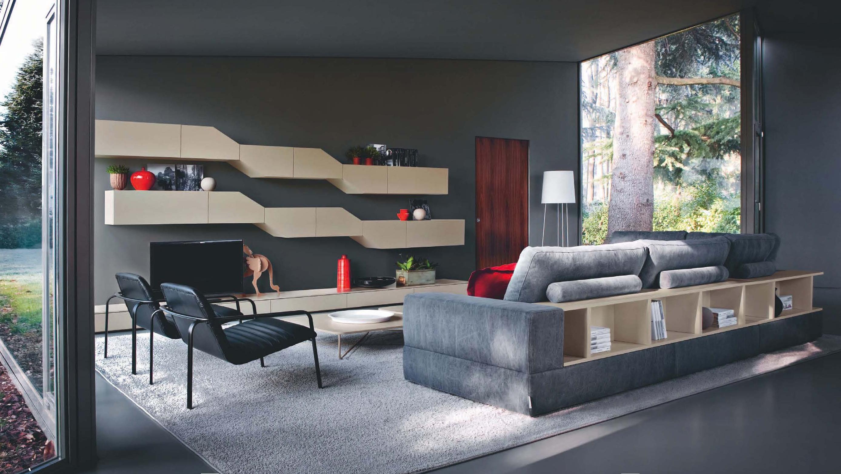 3-modern-furniture-ideas