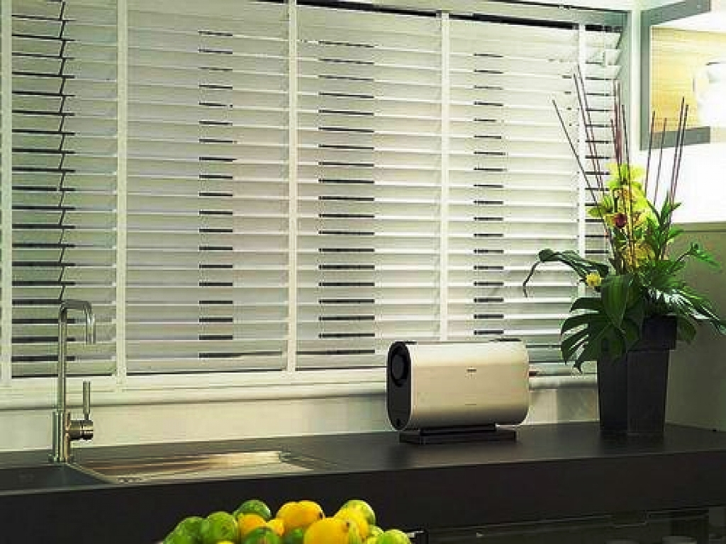 12-wooden-blinds-ideas