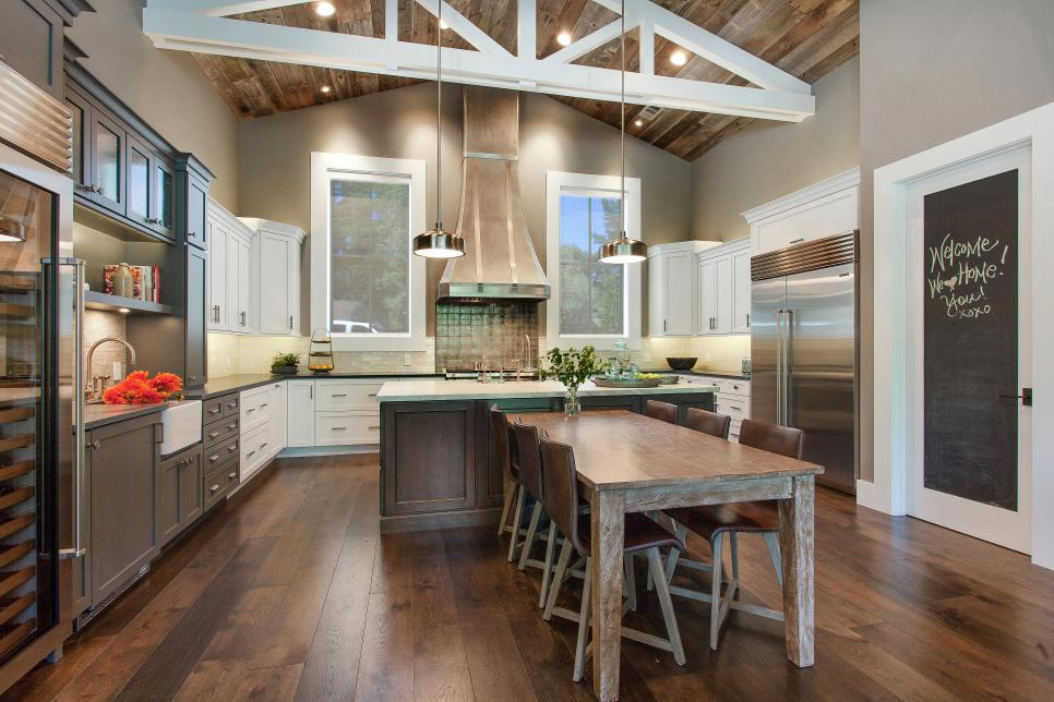kitchen design ideas, remodel projects & photos throughout kitchen