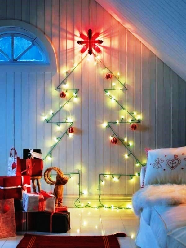 24-last-minute-decorations-for-christmas