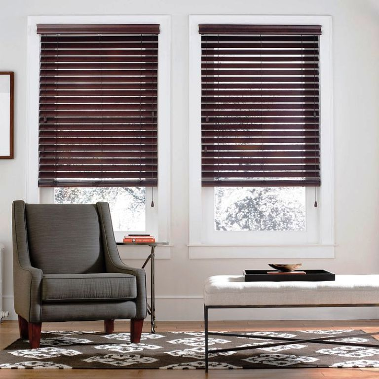 24-wooden-blinds-ideas