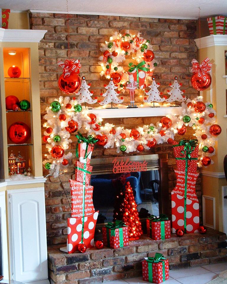 28-decorating-ideas-you-want-to-try-for-christmas