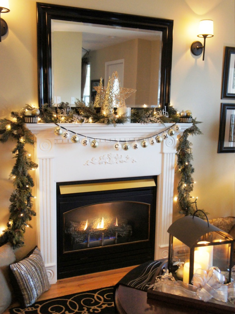 8-fireplace-mantel-decoration-ideas-for-christmas