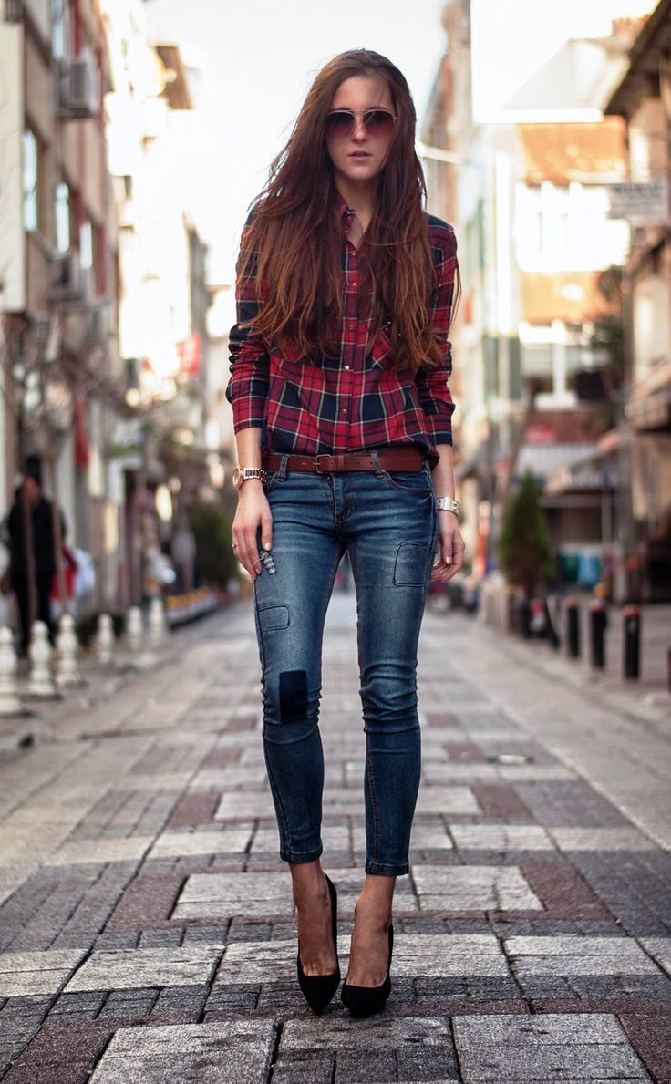 adorable-long-sleeve-top-outfit-women