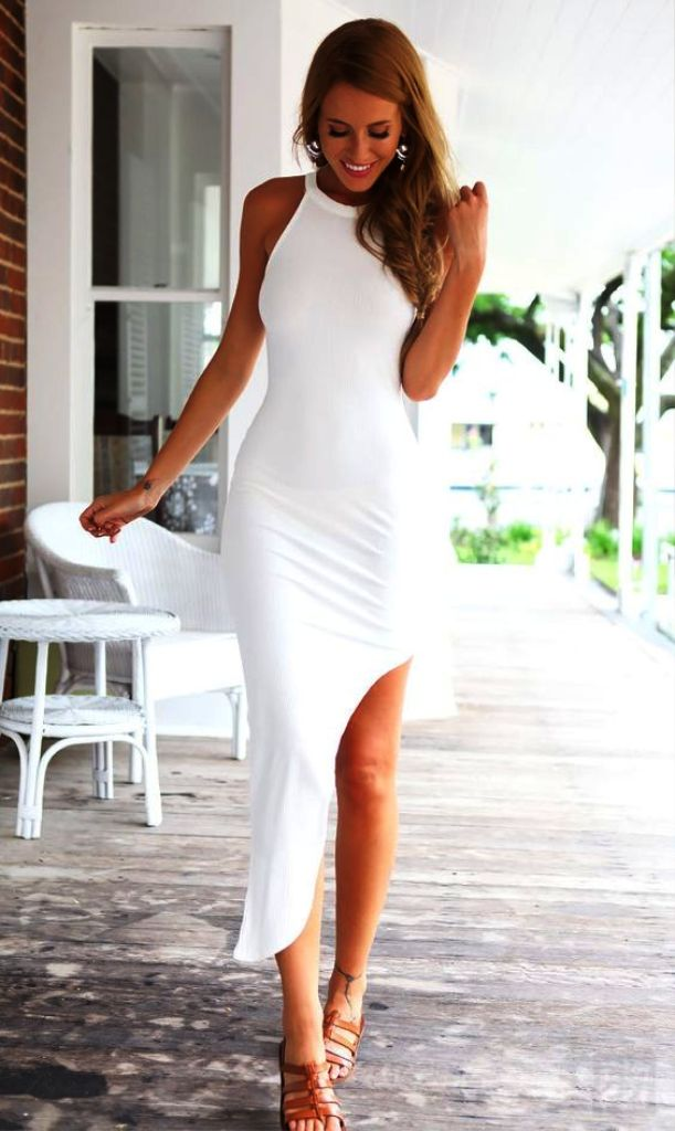 high-white-slit-dress-women