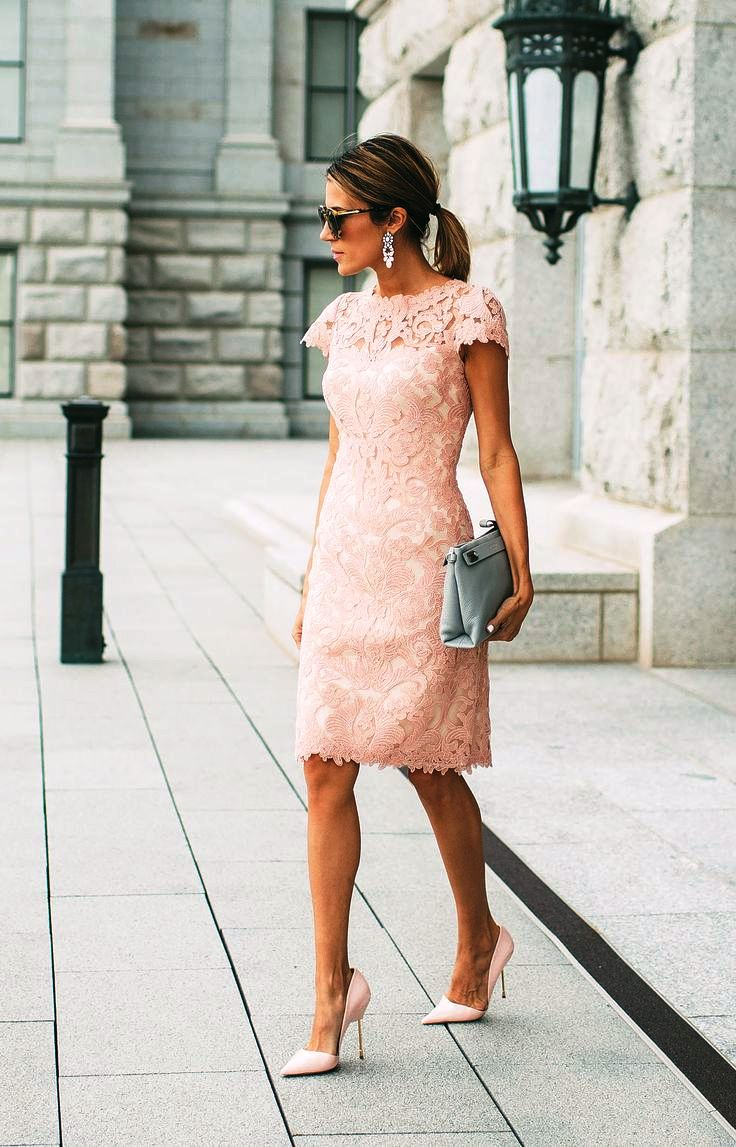 rose-pink-outfit-ideas-for-special-occasions-and-celebrations