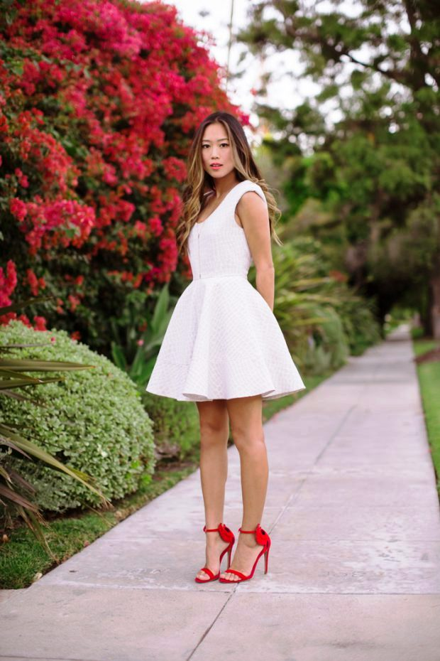 white-outfit-ideas-for-special-occasions-and-celebrations