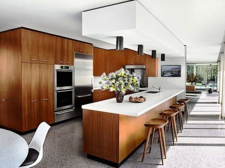 20 Kitchen Design Tutorial 2020 Dongle Crack Surprising Contemporary Best