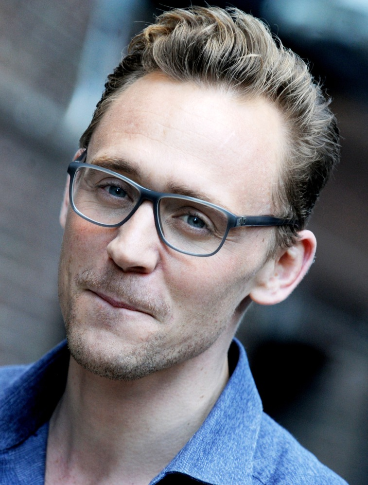 20. Mens Looks Wearing Glasses Ideas
