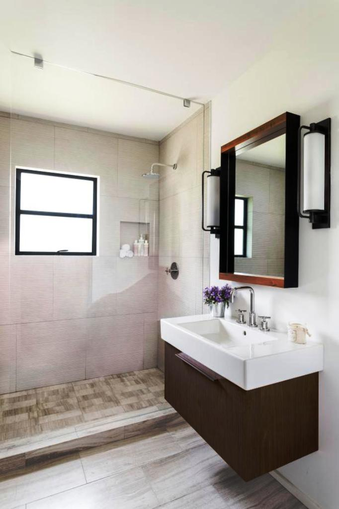 Affordable bathroom remodeling budget bathroom remodel bathroom affordable bathroom adorable - Inexpensive bathroom remodel pictures ...