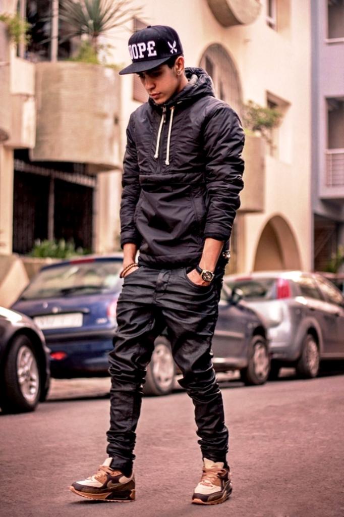 Black-Teen-Boy-Outfits