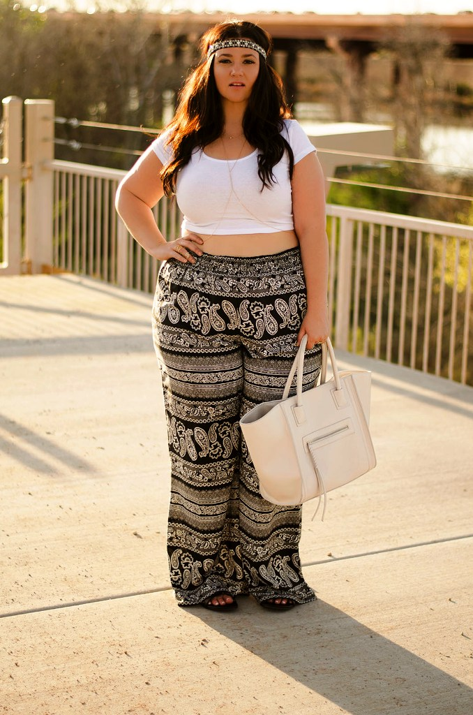 25 cute plus size outfit ideas for curvy women to try - instaloverz