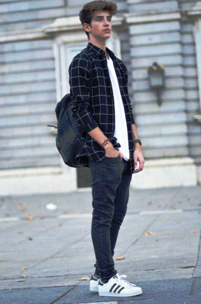 Summer-Teen-Boy-Outfits