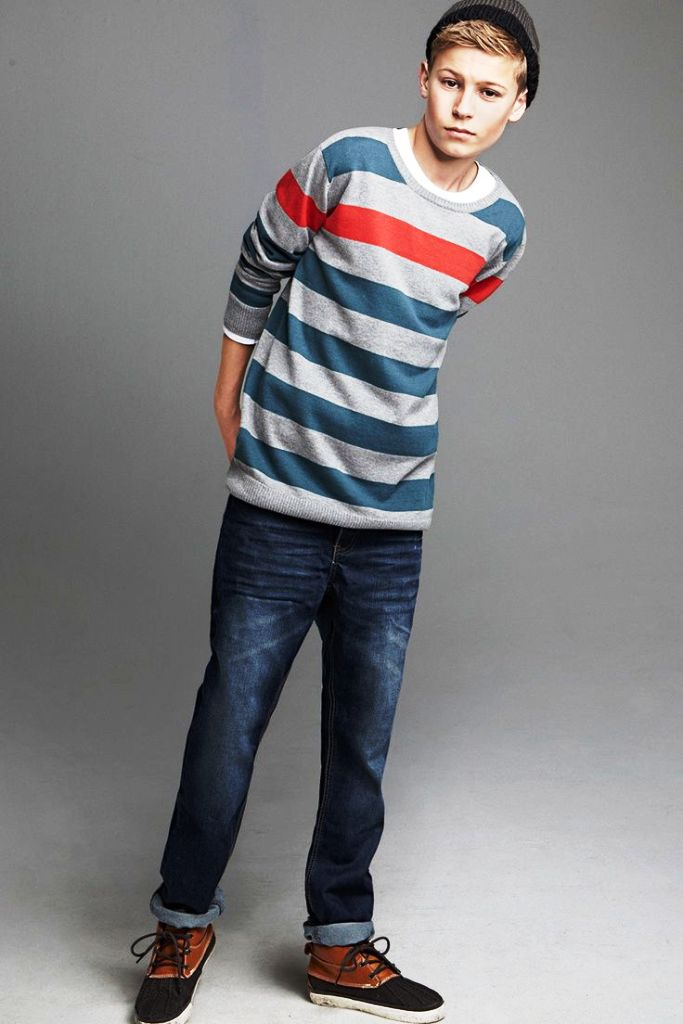 Young-Teen-Boy-Outfits