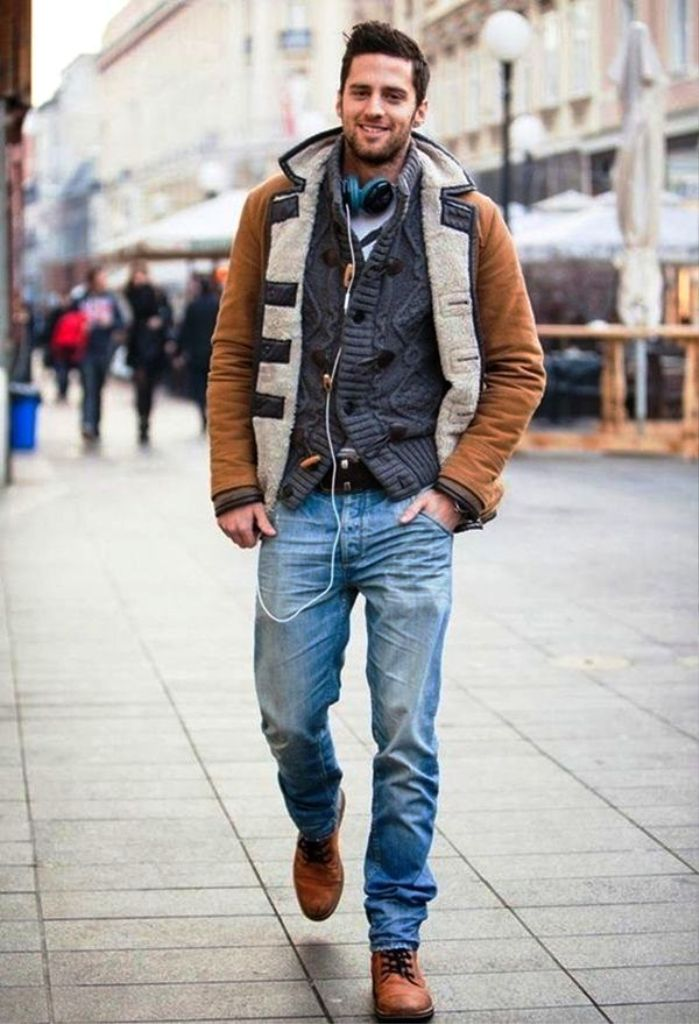 21-Clothes For Tall Skinny Men