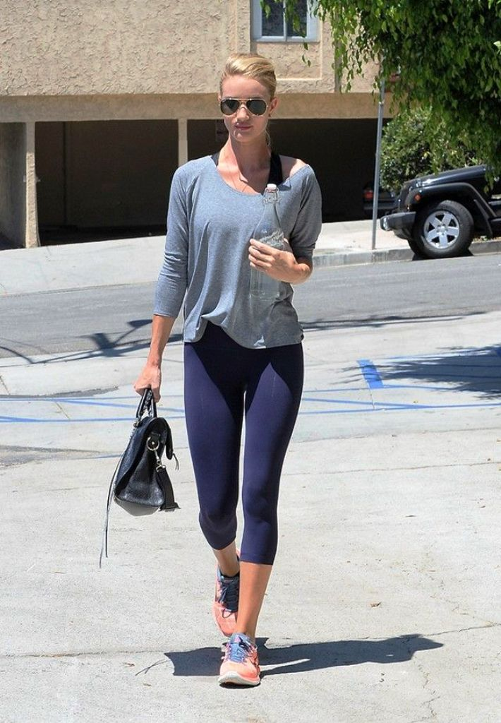 Best Casual Workout Outfits For Women (5)
