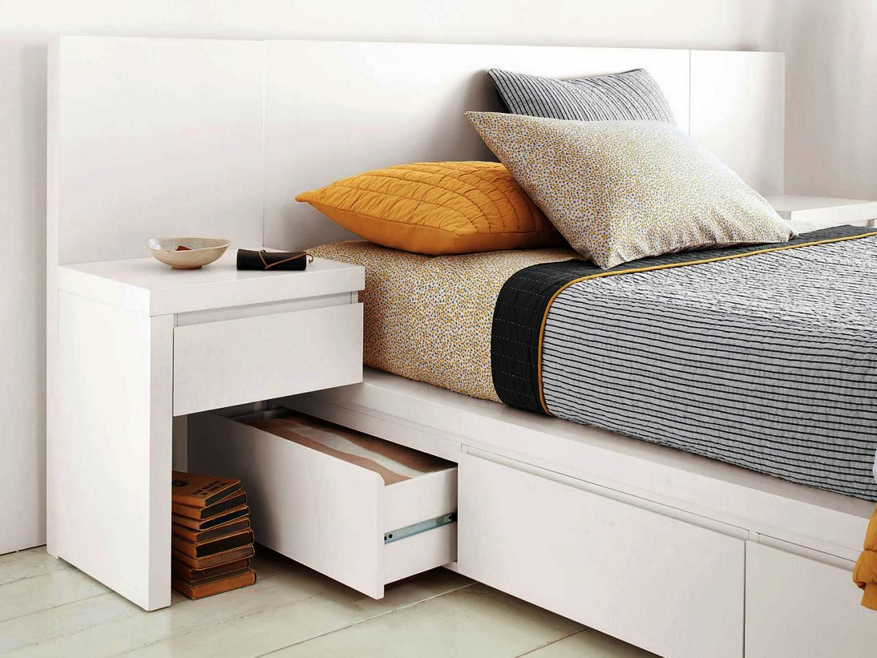 Best Small Spaces Storage Ideas (1)
