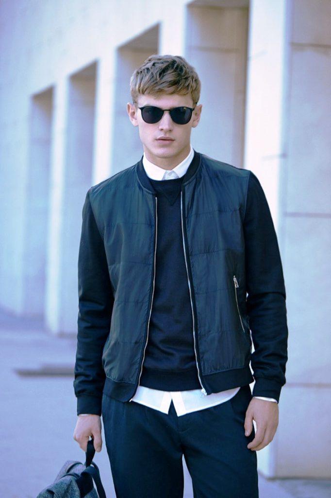 Scandinavian Men Fashion (18)