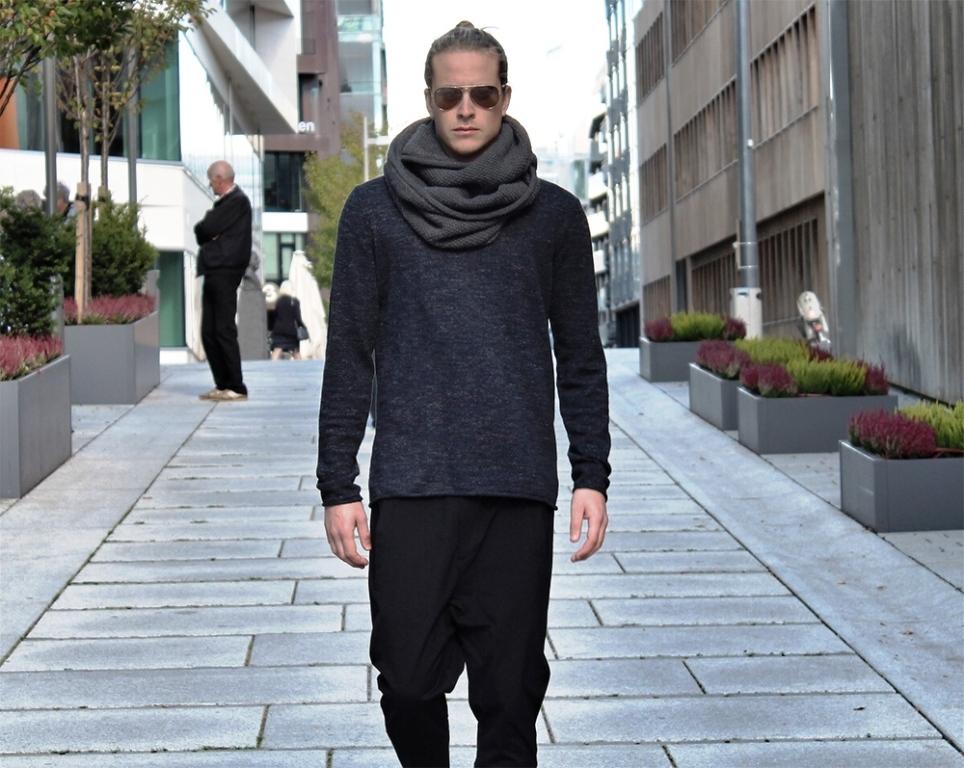 Scandinavian Men Fashion (6)