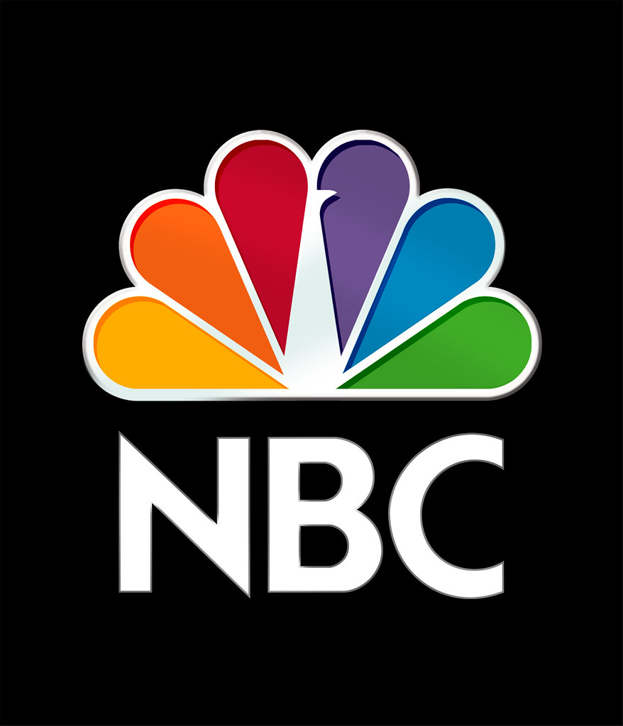 NBC-11 Famous Logos With A Hidden Meaning